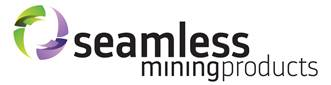 Seamless Mining Products